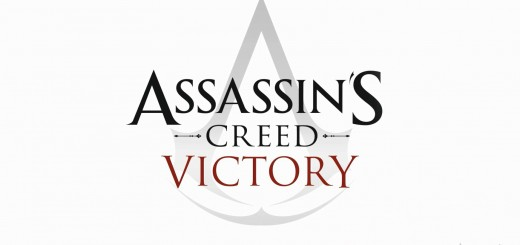 Assassin-sCreed-Victory_002