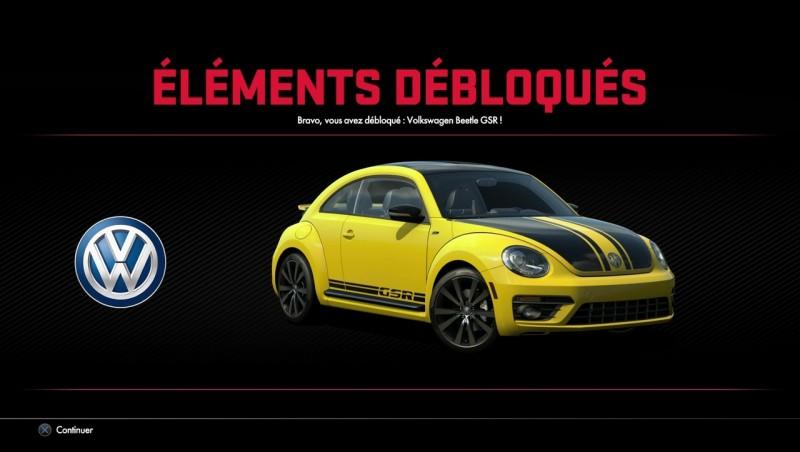 driveclub-debloque