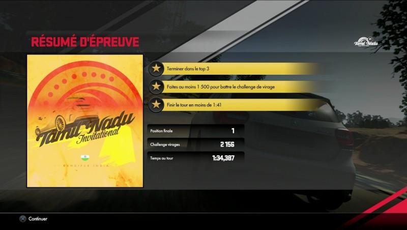 driveclub-objectifs