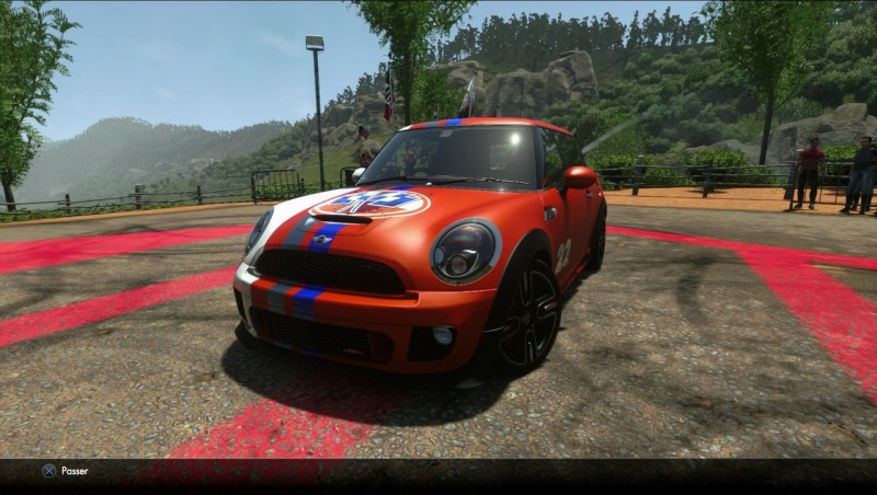 driveclub-voiture