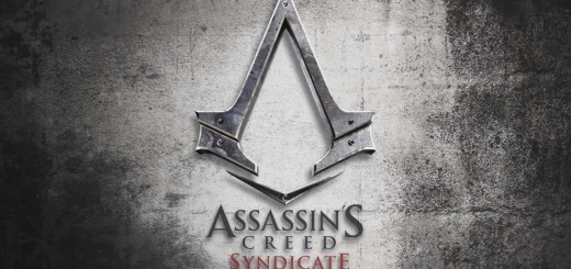 assassins-creed-syndicate-reveal-0512-02-1280x720