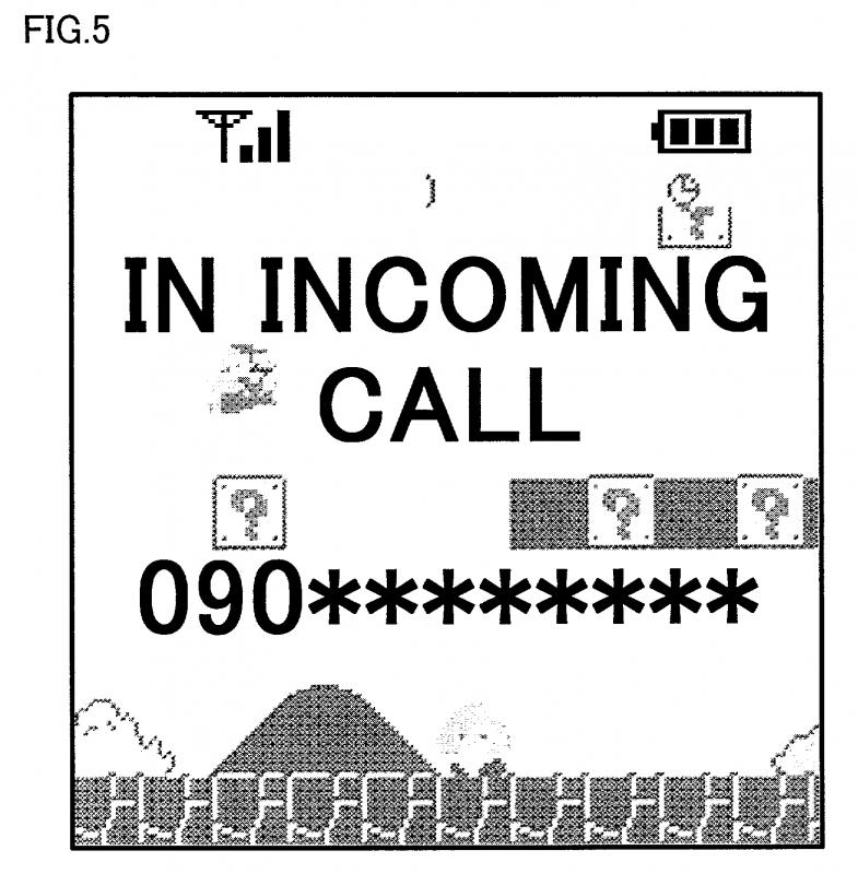 US07069044-20060627-D00004