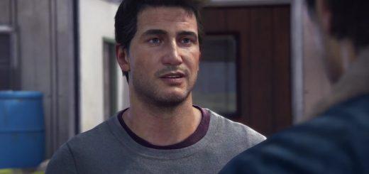 Uncharted 4 – Le nouveau trailer à 2 semaines de la sortie
