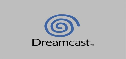 Ce jour ou… #2 – La Dreamcast
