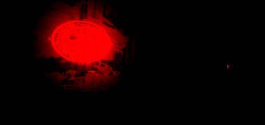 L'école Midwich de Silent Hill recréé sous Unreal Engine 4