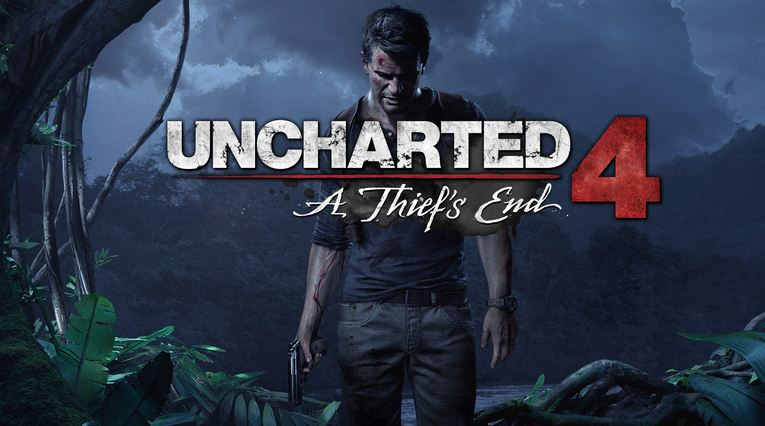 Uncharted-4-Cover
