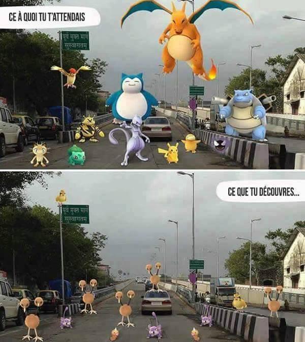 pokemon-go-verite