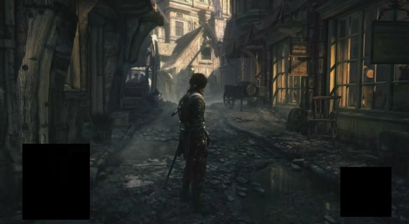 Assassin's Creed : Unity – Première image in-game leakée !