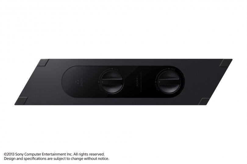 date de sortie ps4 liste des jeux accessoires toutes les infos playstation 4. Black Bedroom Furniture Sets. Home Design Ideas