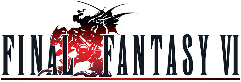 Final Fantasy VI arrive sur iPhone et Android !