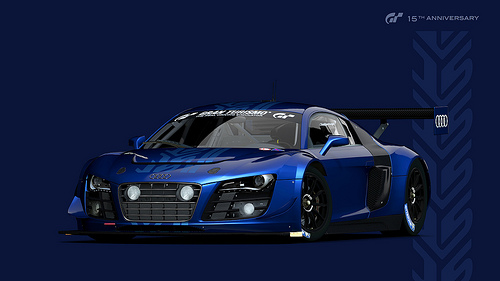 gran turismo 6 date de sortie jaquette trailer et infos gamescom 2013. Black Bedroom Furniture Sets. Home Design Ideas