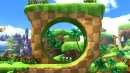 Images de Sonic Generations