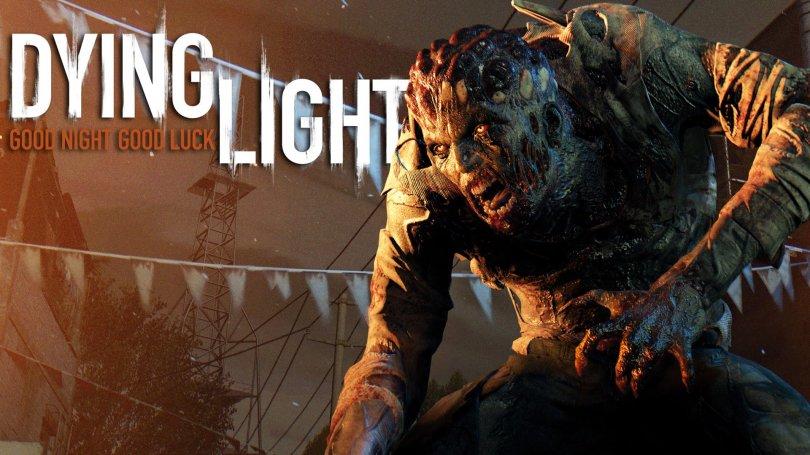 Le mode Be the zombie de Dying Light en vidéo – Pas mal du tout