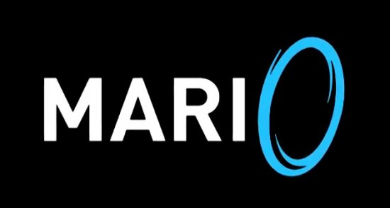 Mari0 - Un mix de Super Mario et Portal