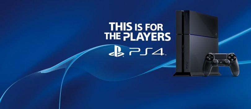 Mes moments forts de la conférence de Sony à la Gamescom 2014