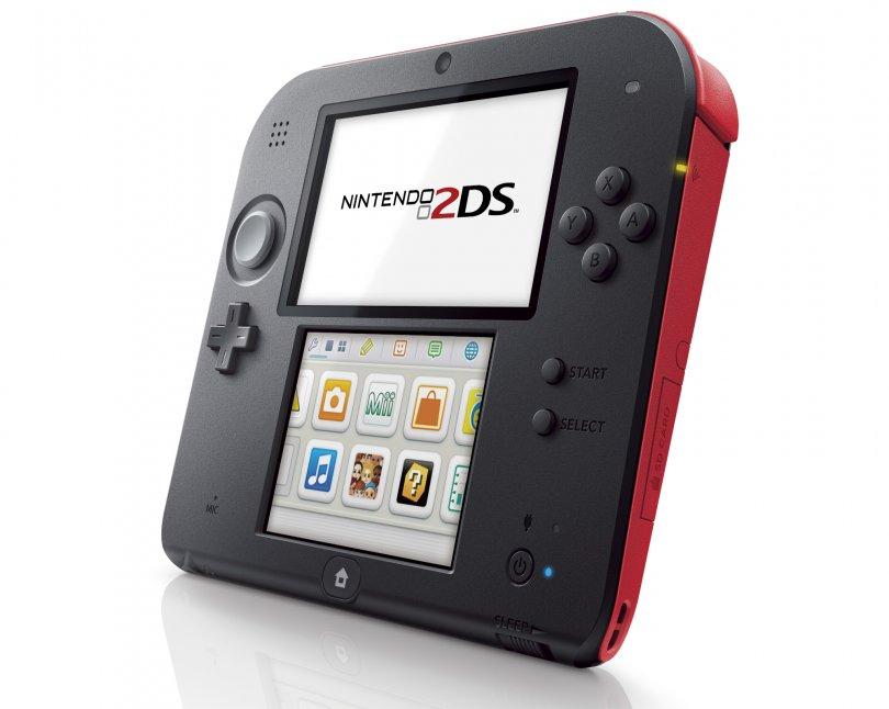 [Nintendo] Topic officiel Wii, 3DS, DS... - Page 8 Nintendo-2ds-la-nouvelle-console-surprise-de-nintendo-1377705503