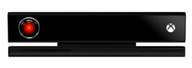 Pénalisé dans NBA 2K14 à cause d'un gros mot détecté par Kinect ?!