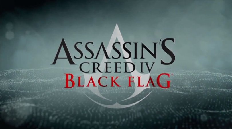 Test d'Assassin's Creed IV – Black Flag sur PS4