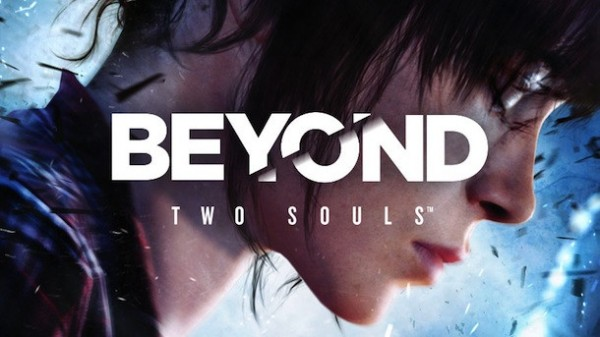 Test de Beyond : Two Souls sur PS3
