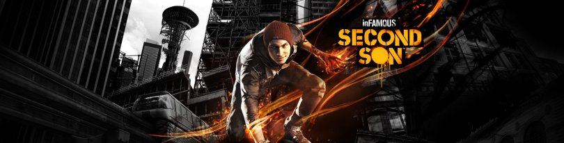 Test de Infamous Second Son sur PS4