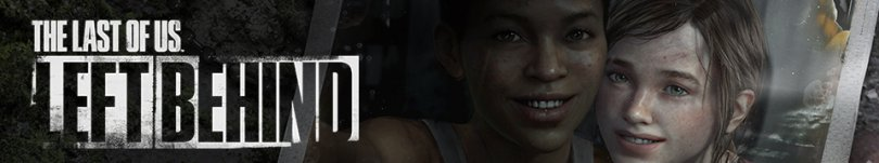 The Last of Us : Left Behind - Le trailer en Français