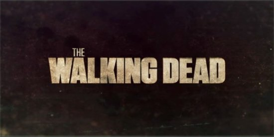 The Walking Dead - Le jeu en vidéo !