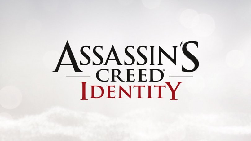 Ubisoft ressort le micro-onde et réchauffe Assassin's Creed 2 avec Assassin's Creed Identity