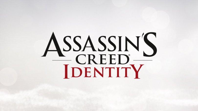 Ubisoft ressort le micro-onde et réchauffe Assassin's Creed 2 avec Assassin's Creed Identity