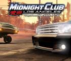 Midnight Club : Los Angeles