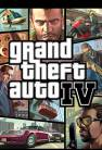 GTA IV Box